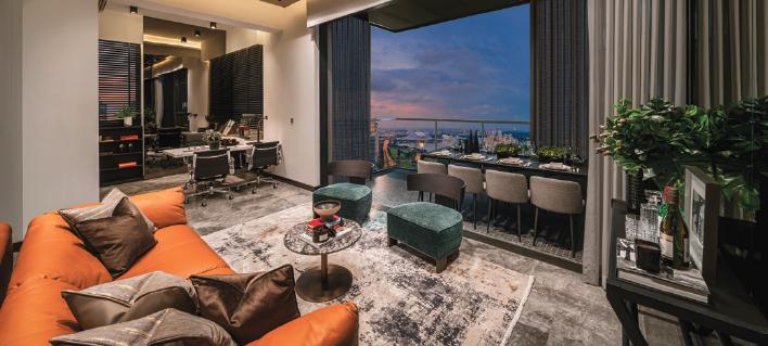 midtown-modern-interior-singapore-temp-slider