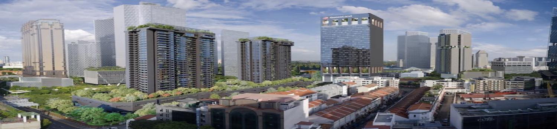midtown-modern-midtown-bay-facade-slider